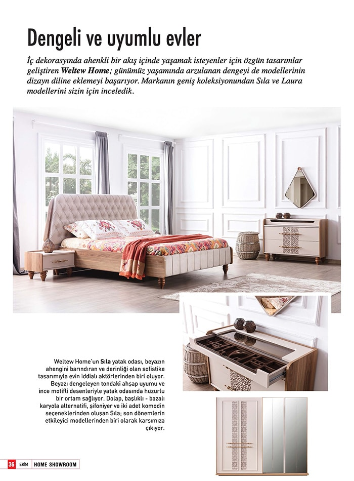 http://homeshowroom.com.tr/wp-content/uploads/2018/10/Pages-from-home-showroom-ekim18_Page_38-min.jpg