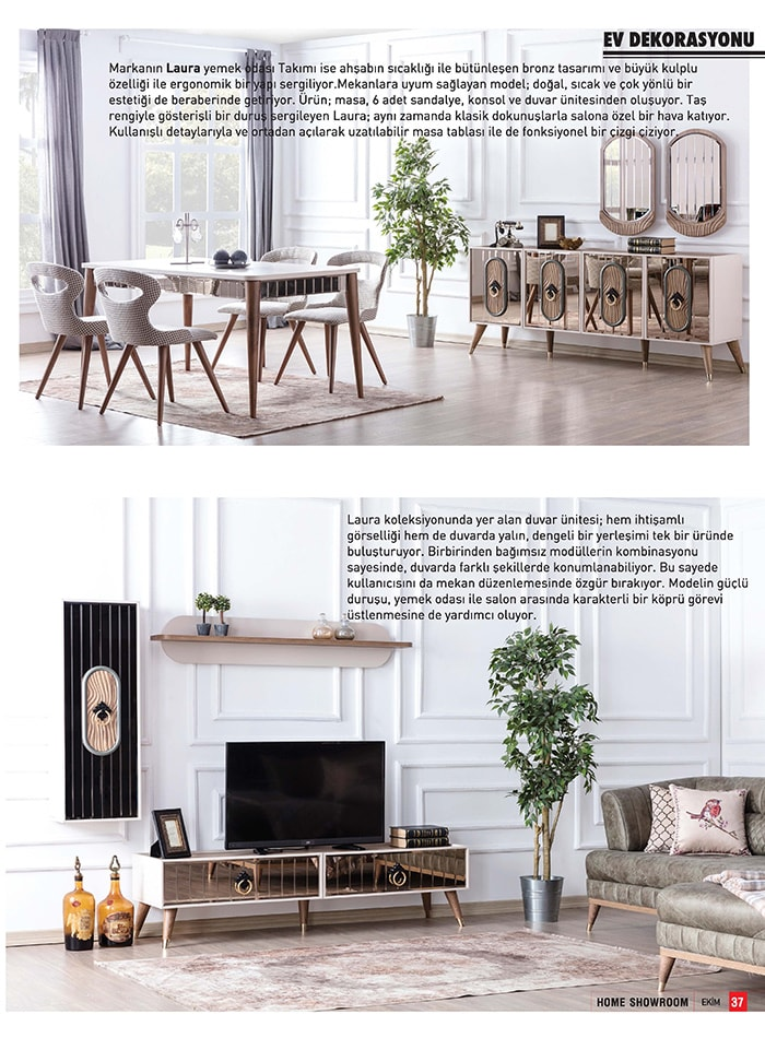 http://homeshowroom.com.tr/wp-content/uploads/2018/10/Pages-from-home-showroom-ekim18_Page_39-min.jpg