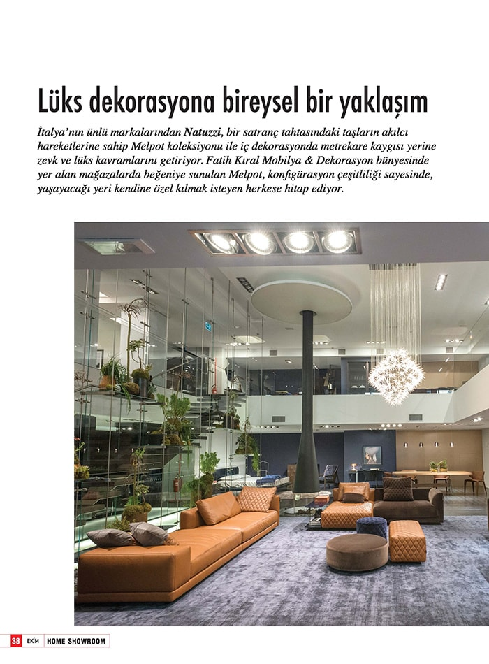 http://homeshowroom.com.tr/wp-content/uploads/2018/10/Pages-from-home-showroom-ekim18_Page_40-min.jpg