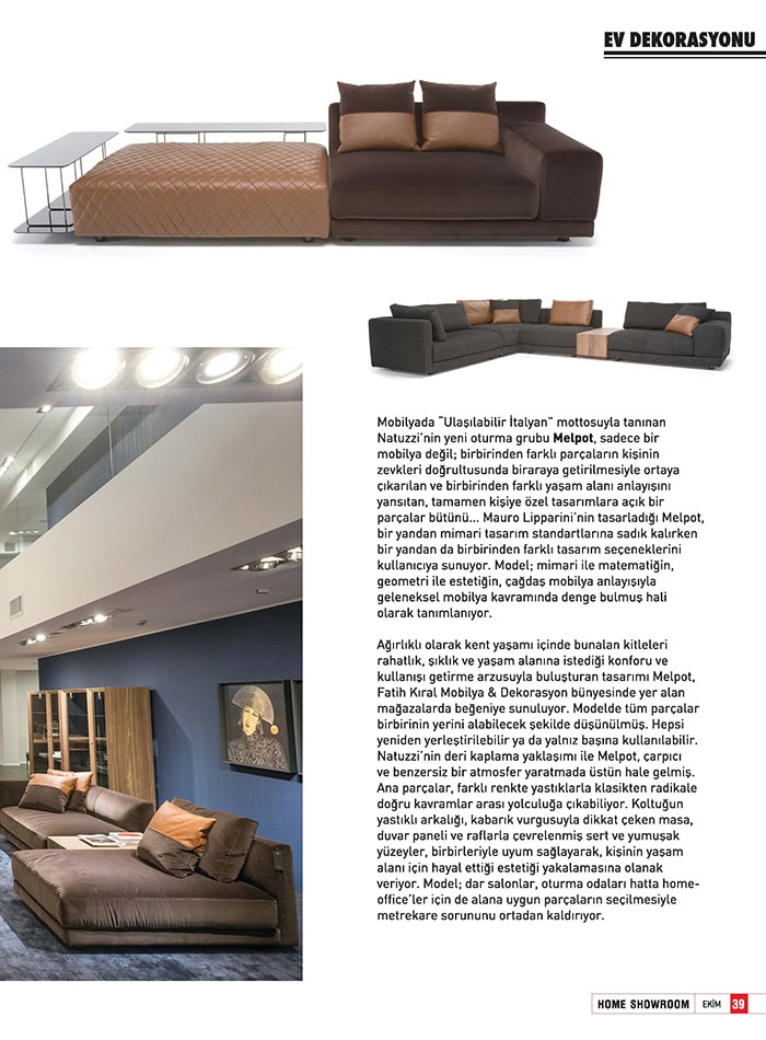 http://homeshowroom.com.tr/wp-content/uploads/2018/10/Pages-from-home-showroom-ekim18_Page_41-min.jpg