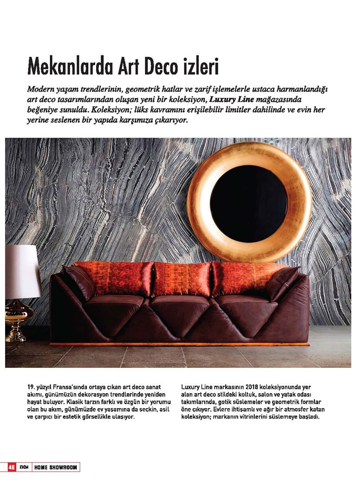 http://homeshowroom.com.tr/wp-content/uploads/2018/10/Pages-from-home-showroom-ekim18_Page_42-min.jpg