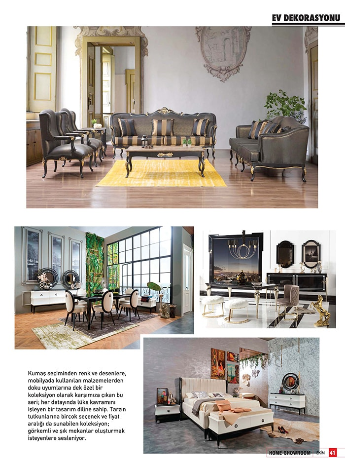 http://homeshowroom.com.tr/wp-content/uploads/2018/10/Pages-from-home-showroom-ekim18_Page_43-min.jpg