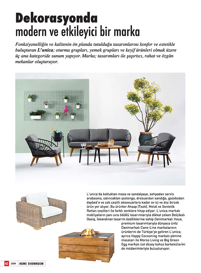 http://homeshowroom.com.tr/wp-content/uploads/2018/10/Pages-from-home-showroom-ekim18_Page_44-min.jpg