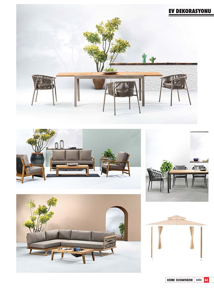 http://homeshowroom.com.tr/wp-content/uploads/2018/10/Pages-from-home-showroom-ekim18_Page_45-min.jpg