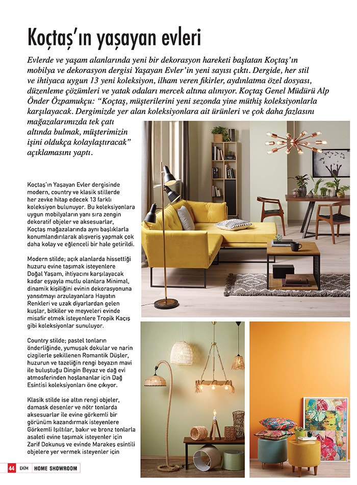 http://homeshowroom.com.tr/wp-content/uploads/2018/10/Pages-from-home-showroom-ekim18_Page_46-min.jpg