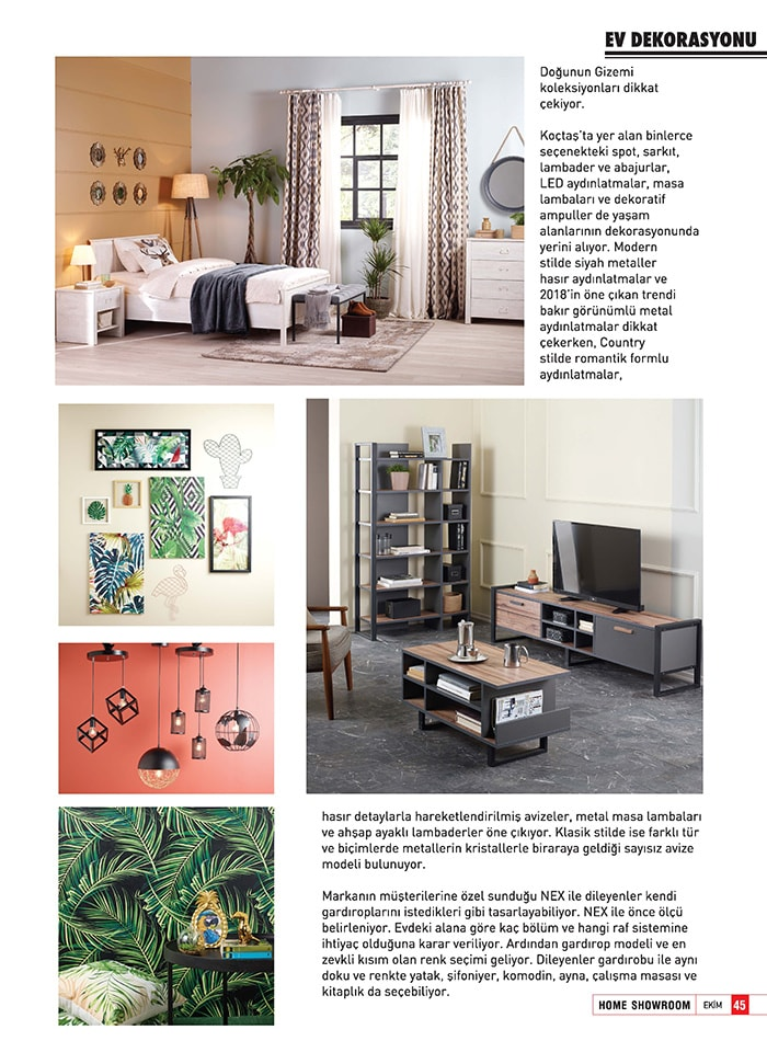 http://homeshowroom.com.tr/wp-content/uploads/2018/10/Pages-from-home-showroom-ekim18_Page_47-min.jpg
