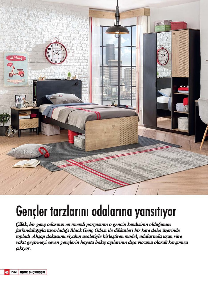 http://homeshowroom.com.tr/wp-content/uploads/2018/10/Pages-from-home-showroom-ekim18_Page_48-min.jpg