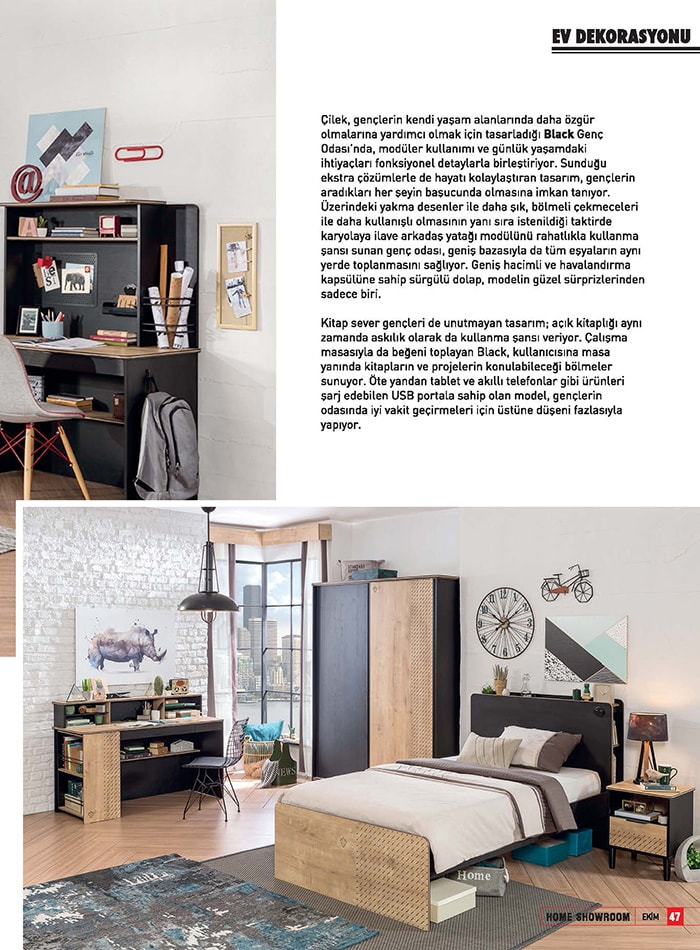 http://homeshowroom.com.tr/wp-content/uploads/2018/10/Pages-from-home-showroom-ekim18_Page_49-min.jpg