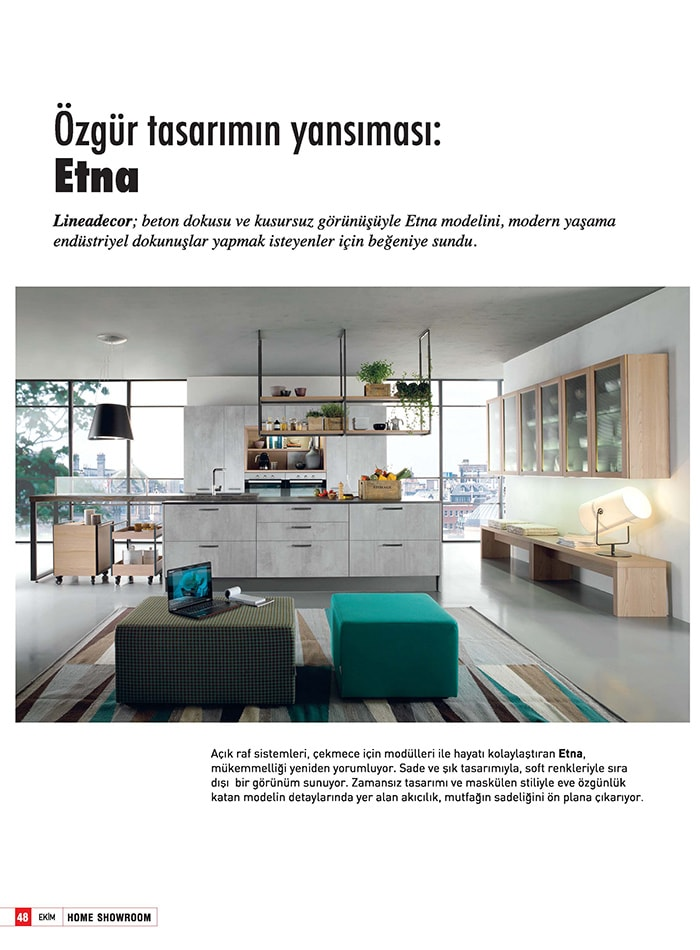 http://homeshowroom.com.tr/wp-content/uploads/2018/10/Pages-from-home-showroom-ekim18_Page_50-min.jpg