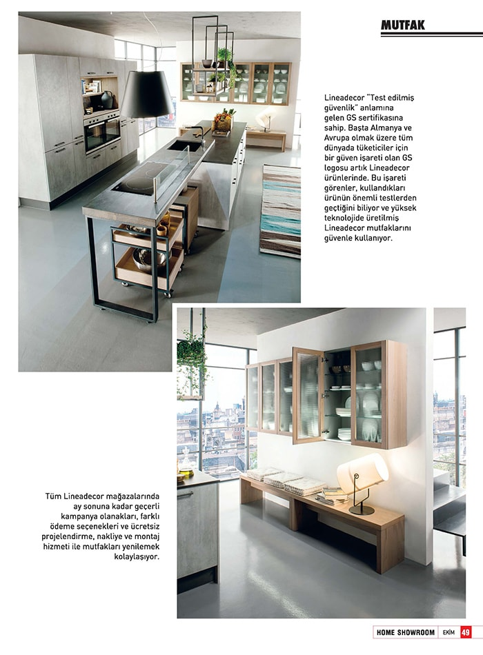 http://homeshowroom.com.tr/wp-content/uploads/2018/10/Pages-from-home-showroom-ekim18_Page_51-min.jpg