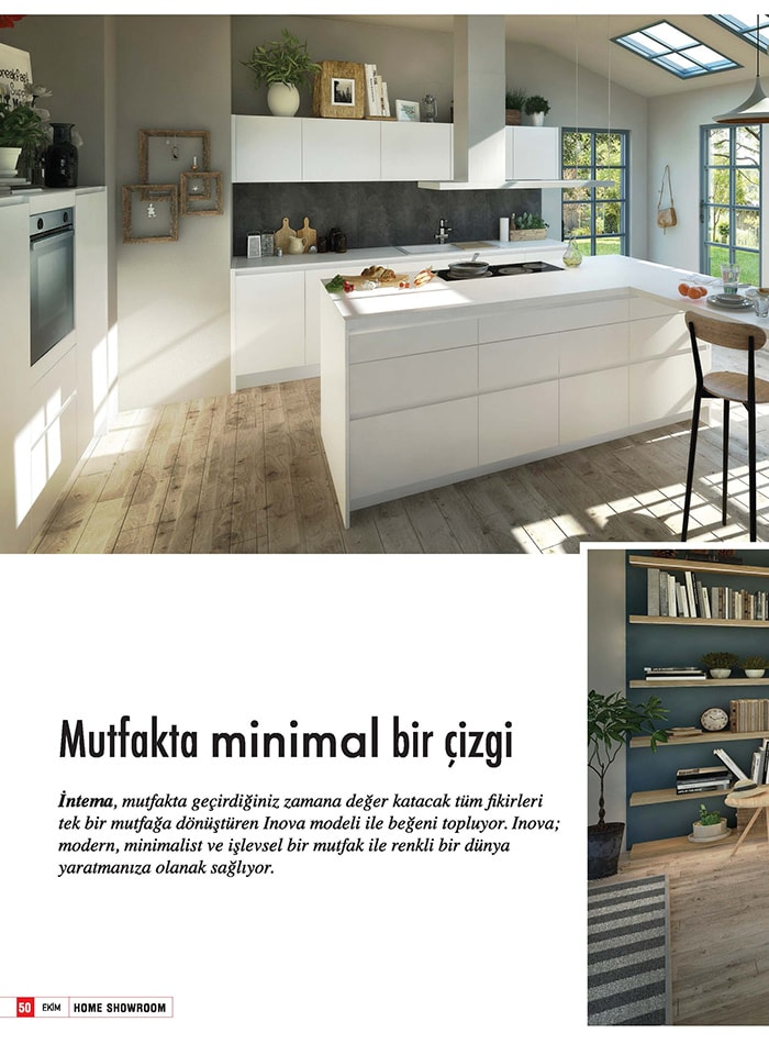 http://homeshowroom.com.tr/wp-content/uploads/2018/10/Pages-from-home-showroom-ekim18_Page_52-min.jpg