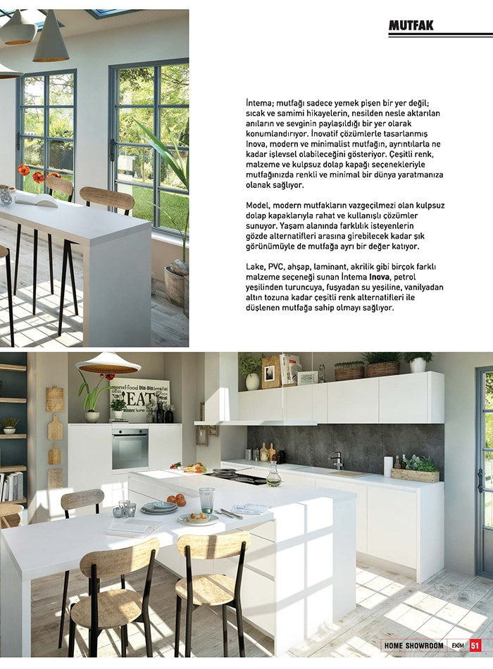 http://homeshowroom.com.tr/wp-content/uploads/2018/10/Pages-from-home-showroom-ekim18_Page_53-min.jpg