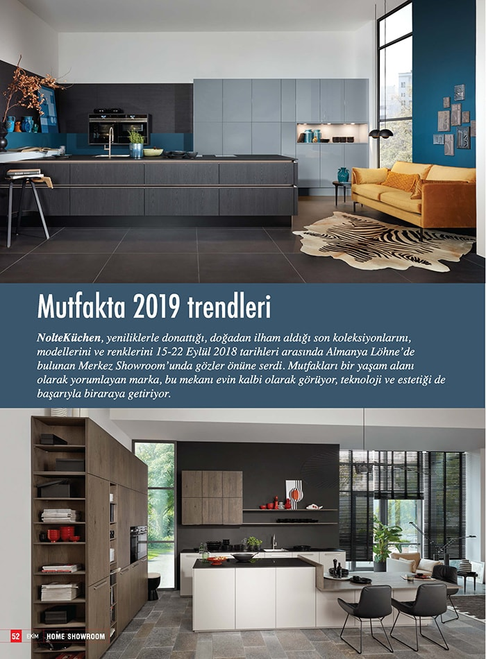 http://homeshowroom.com.tr/wp-content/uploads/2018/10/Pages-from-home-showroom-ekim18_Page_54-min.jpg