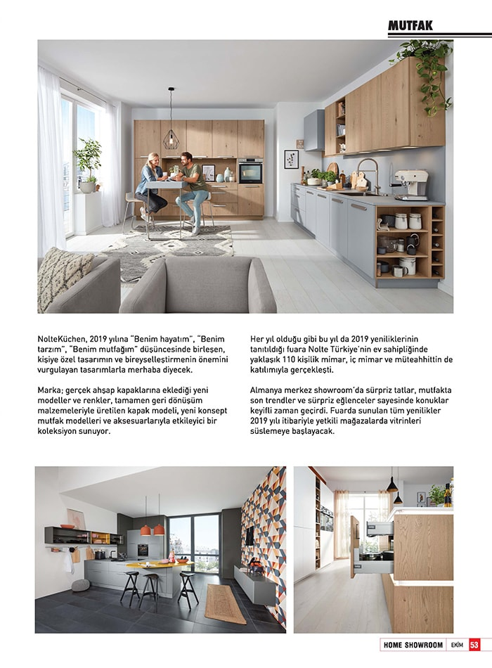 http://homeshowroom.com.tr/wp-content/uploads/2018/10/Pages-from-home-showroom-ekim18_Page_55-min.jpg