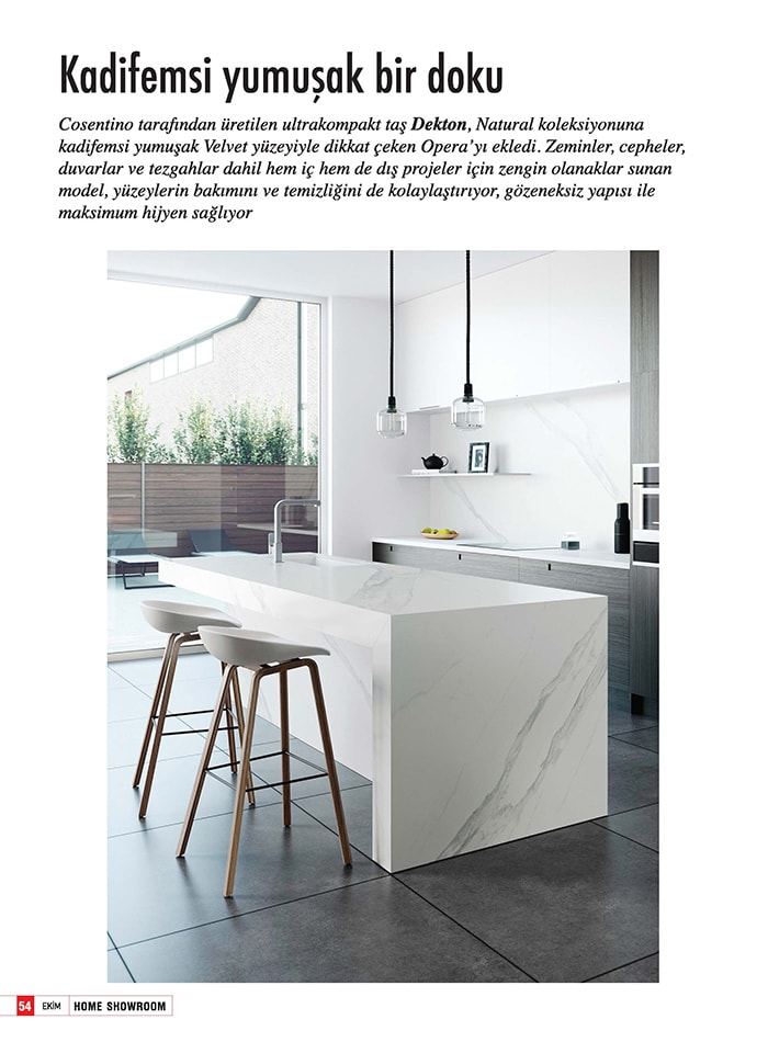 http://homeshowroom.com.tr/wp-content/uploads/2018/10/Pages-from-home-showroom-ekim18_Page_56-min.jpg