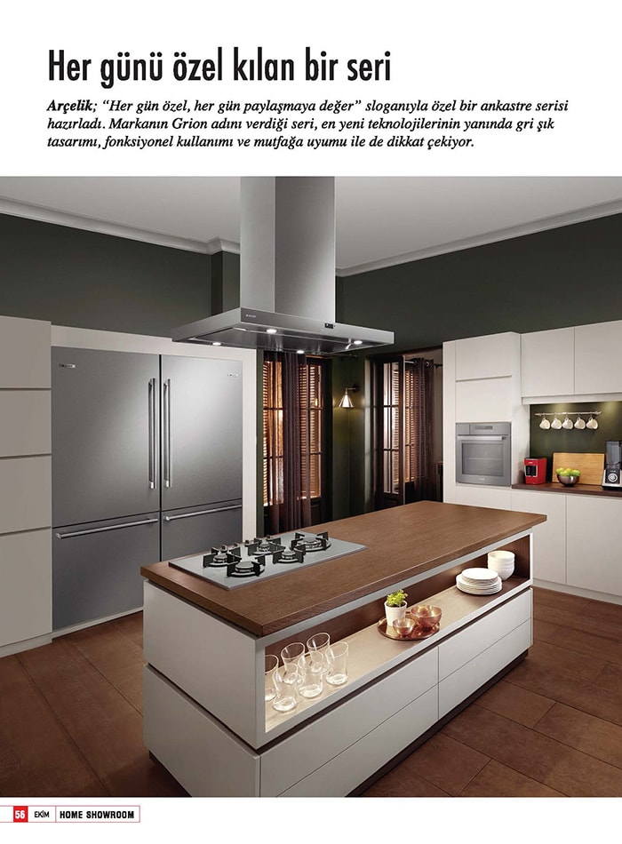 http://homeshowroom.com.tr/wp-content/uploads/2018/10/Pages-from-home-showroom-ekim18_Page_58-min.jpg