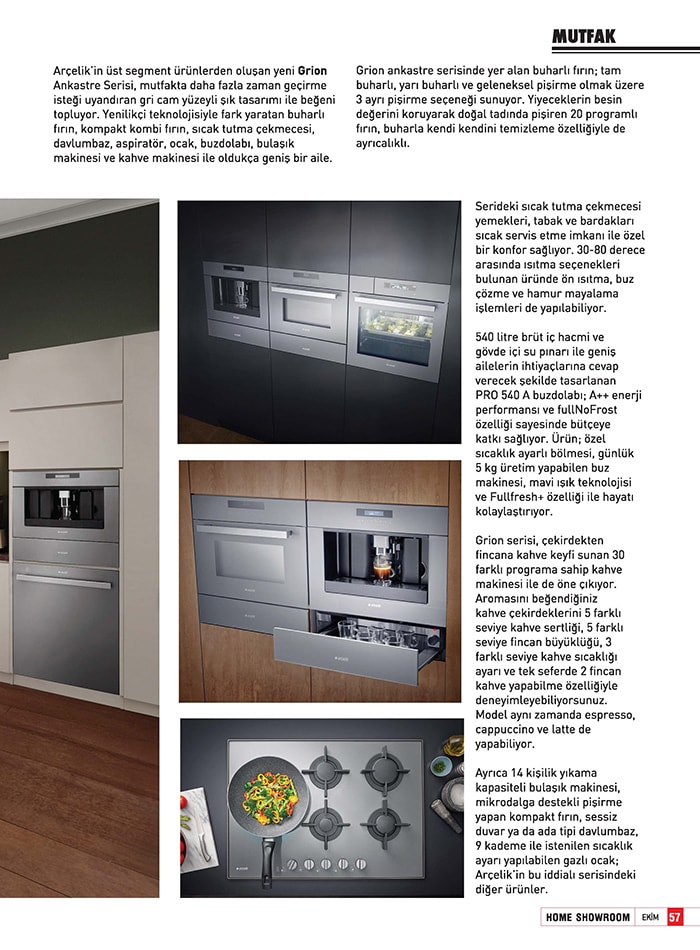 http://homeshowroom.com.tr/wp-content/uploads/2018/10/Pages-from-home-showroom-ekim18_Page_59-min.jpg