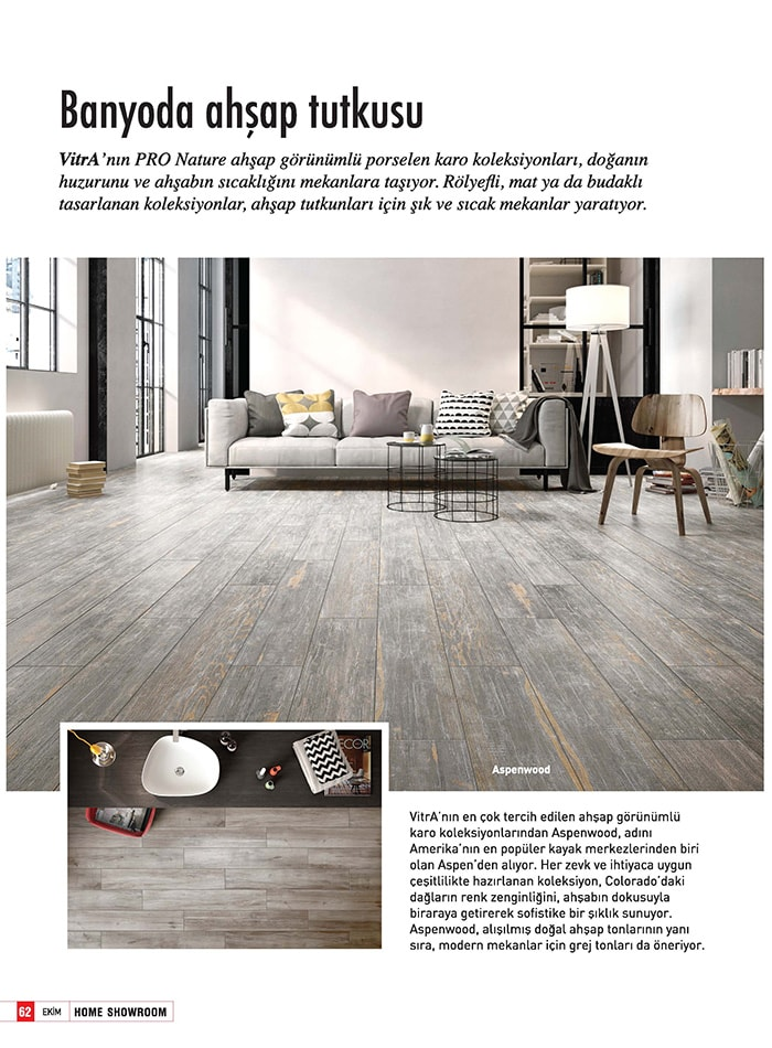 http://homeshowroom.com.tr/wp-content/uploads/2018/10/Pages-from-home-showroom-ekim18_Page_64-min.jpg