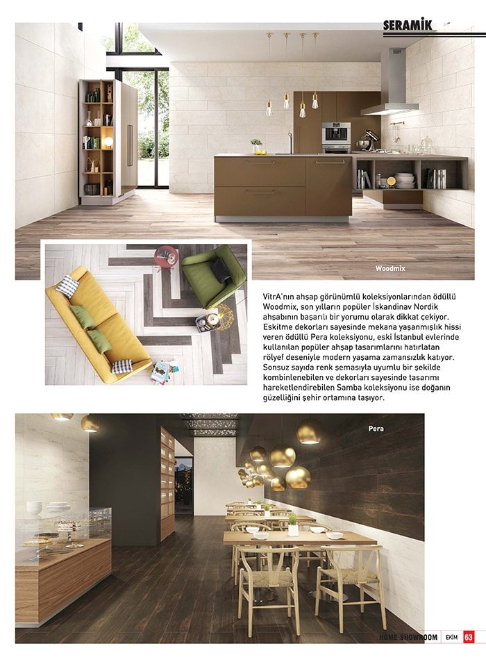 http://homeshowroom.com.tr/wp-content/uploads/2018/10/Pages-from-home-showroom-ekim18_Page_65-min.jpg