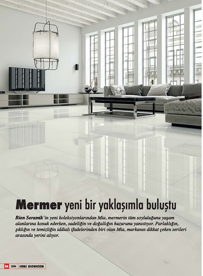 http://homeshowroom.com.tr/wp-content/uploads/2018/10/Pages-from-home-showroom-ekim18_Page_66-min.jpg