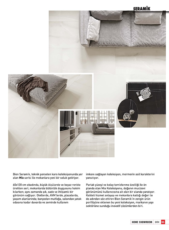 http://homeshowroom.com.tr/wp-content/uploads/2018/10/Pages-from-home-showroom-ekim18_Page_67-min.jpg