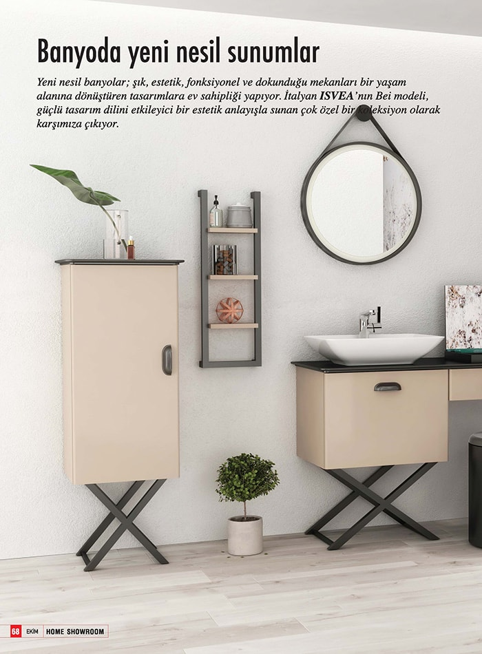 http://homeshowroom.com.tr/wp-content/uploads/2018/10/Pages-from-home-showroom-ekim18_Page_70-min.jpg