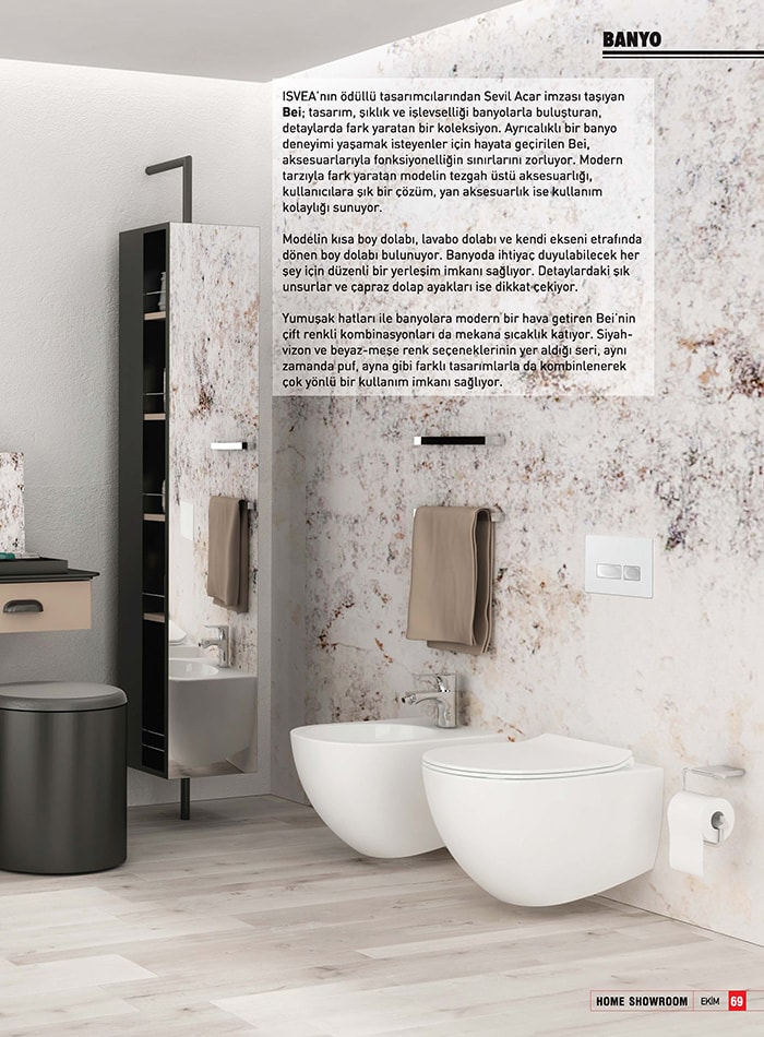 http://homeshowroom.com.tr/wp-content/uploads/2018/10/Pages-from-home-showroom-ekim18_Page_71-min.jpg