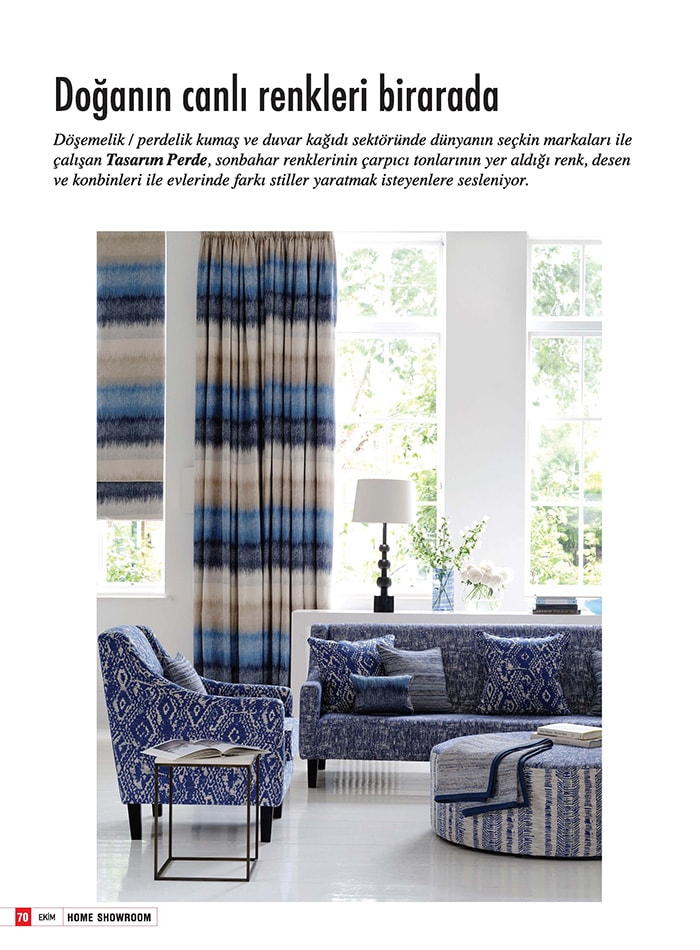 http://homeshowroom.com.tr/wp-content/uploads/2018/10/Pages-from-home-showroom-ekim18_Page_72-min.jpg