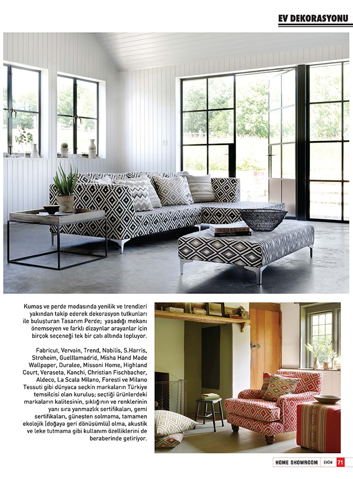 http://homeshowroom.com.tr/wp-content/uploads/2018/10/Pages-from-home-showroom-ekim18_Page_73-min.jpg
