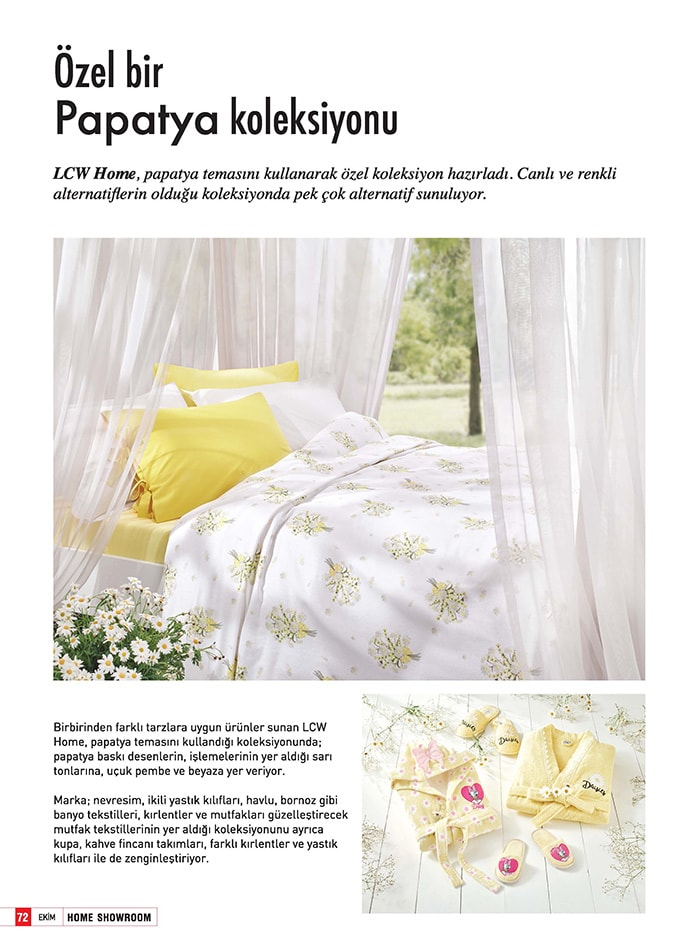 http://homeshowroom.com.tr/wp-content/uploads/2018/10/Pages-from-home-showroom-ekim18_Page_74-min.jpg