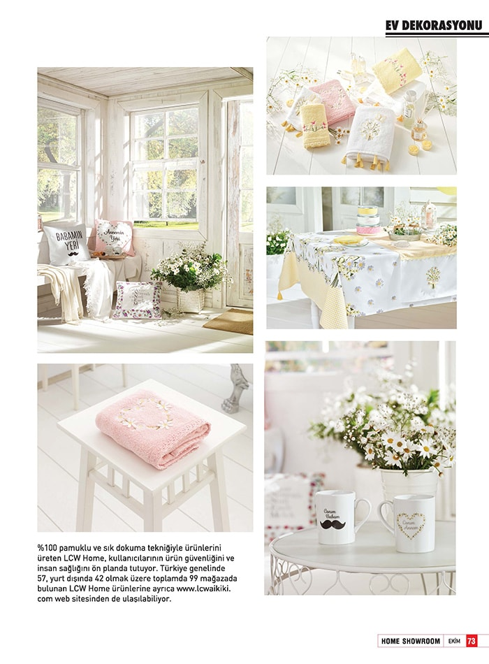 http://homeshowroom.com.tr/wp-content/uploads/2018/10/Pages-from-home-showroom-ekim18_Page_75-min.jpg