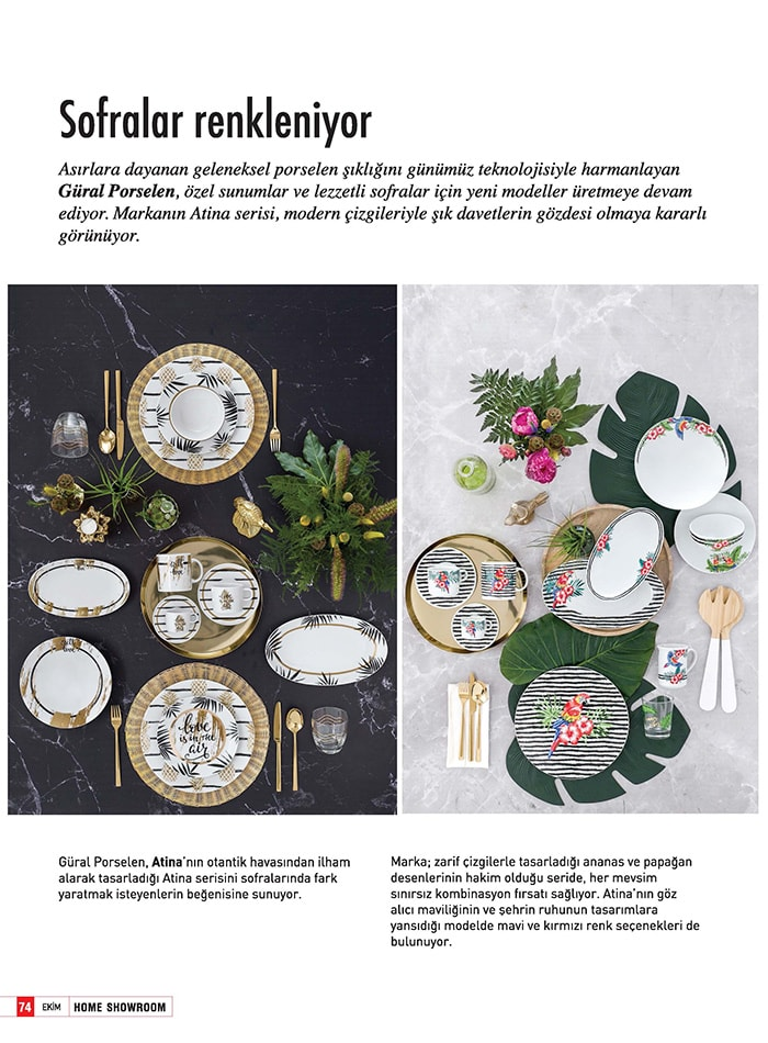 http://homeshowroom.com.tr/wp-content/uploads/2018/10/Pages-from-home-showroom-ekim18_Page_76-min.jpg