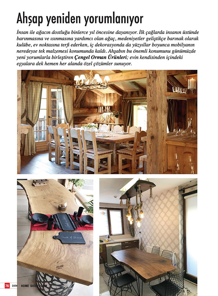 http://homeshowroom.com.tr/wp-content/uploads/2018/10/Pages-from-home-showroom-ekim18_Page_78-min.jpg