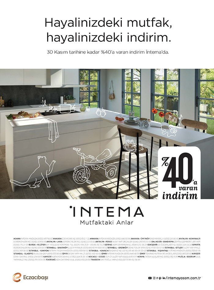http://homeshowroom.com.tr/wp-content/uploads/2018/10/Pages-from-home-showroom-ekim18_Page_84-min.jpg