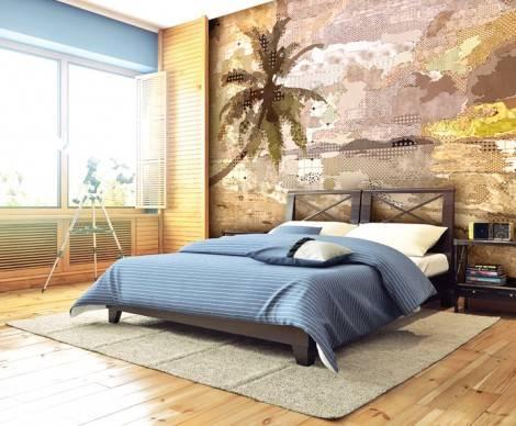 Bedroom-seychelles