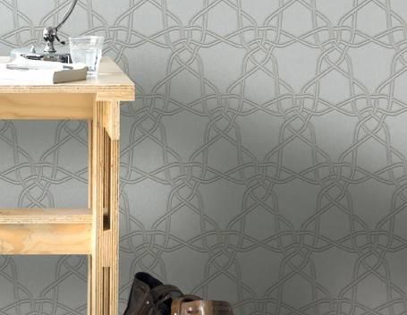 Rasch-Textil_Ha