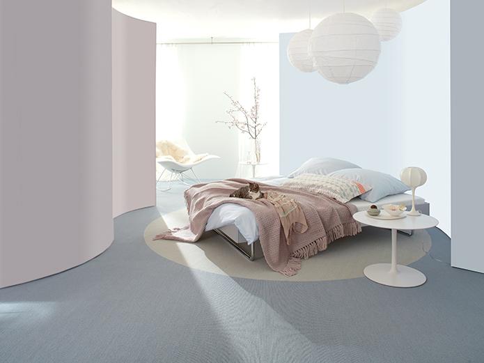 Duvarlarinizi Yeni Renklerle Tanistirin Home Showroom