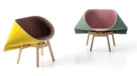 HAAZ-Moroso-tekli-koltuklar