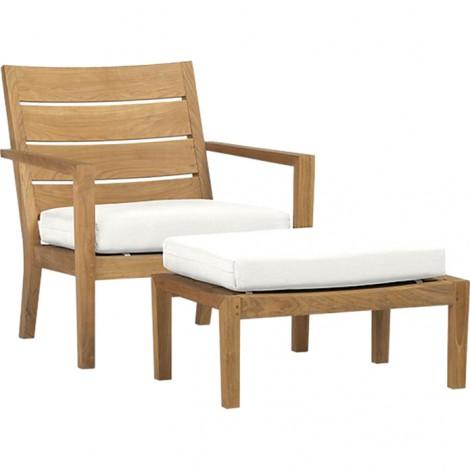 Regatta-sandalye-ve-puf