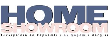 HOME SHOWROOM logo